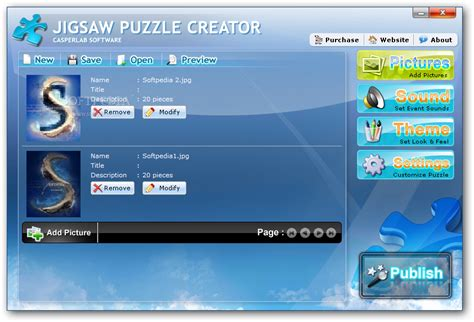free printable jigsaw puzzle maker software jigsaw puzzle creator 3 4 crack