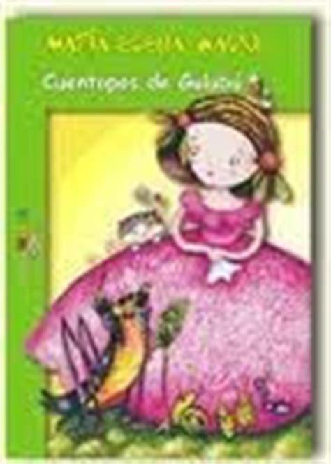 gratis libro la maravillosa historia del espanol para descargar ahora literatura para los m 225 s chiquitos gatopato y la princesa monilda