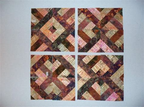 Missouri Patchwork Tutorials - 737 best images about patchwork and quilting on