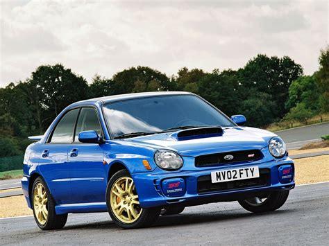 how to learn about cars 1994 subaru impreza parental controls 1994 subaru impreza pictures photos wallpapers top speed