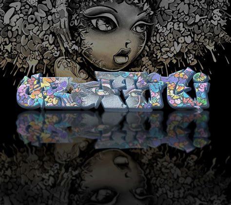 graffiti wallpaper for mobile 1080x960 mobile phone wallpapers download 70 1080x960