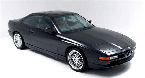 Bmw 850 Ci by 1993 Bmw 850 Ci Bmw 840ci Bmw I8