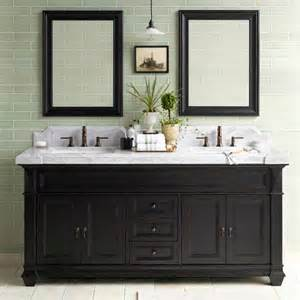 ronbow collection ronbow torino 72 quot sink vanity