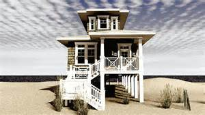 narrow house plans for lots joy studio design gallery best lot beach