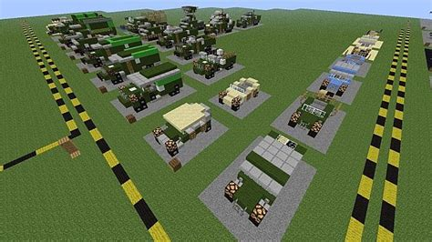 minecraft army jeep how to build a willys jeep in minecraft