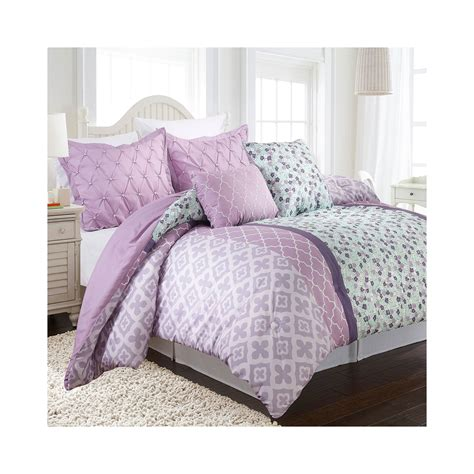 buy options abigail comforter set limited bedding sets store