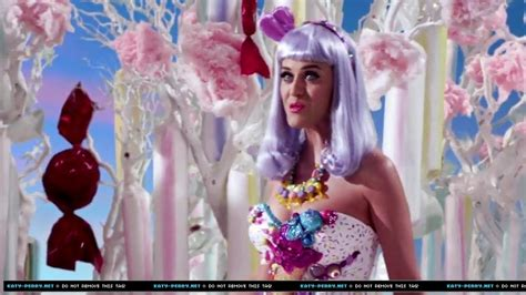 google themes katy perry katy perry themed party on pinterest katy perry ice