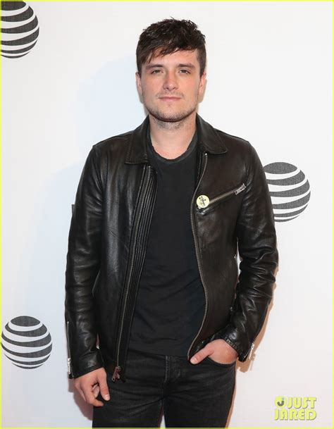 josh hutcherson wrist tattoo pin josh hutcherson on wrist meaning cake on