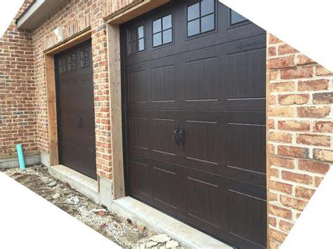 ab garage doors garage doors openers garage door repairs garage door