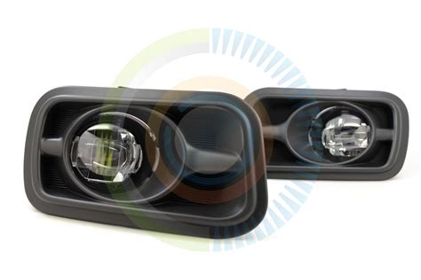 dodge ram hid fog lights morimoto xb led fog lights ram horizontal winnipeg