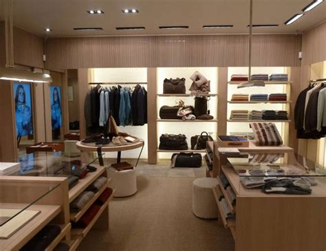 retail manufacturing and design by hintegra hintegra