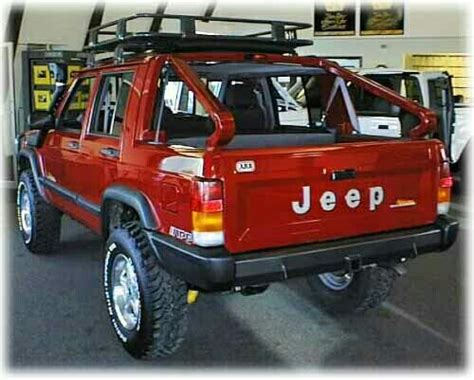 cool jeep cherokee 38 best jeep cherokee xj images on pinterest jeep truck