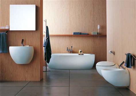 clean bathrooms 21 unique bathroom tile designs ideas and pictures