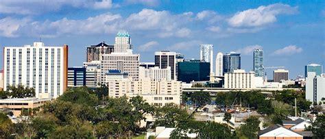 Ordinary City Church Jacksonville Fl #2: Skyline_of_Orlando%2C_9_Feb_2017.jpg