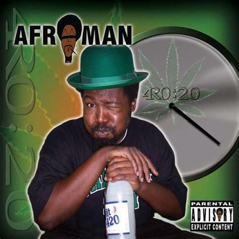 colt 45 mp3 4ro 20 afroman mp3 buy full tracklist
