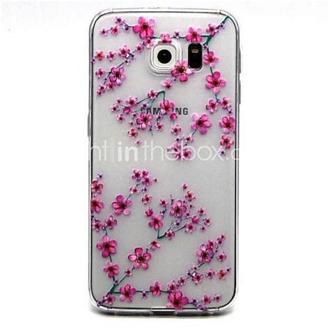 Tpu Flower Rubber Jelly Soft Cover Samsung Galaxy Note 5 13 best images about galaxy s7 cases on tribal