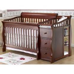 cribs changing tables from babies r us babycenter