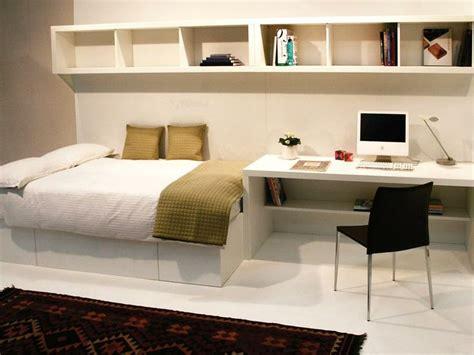 2 bedroom student accommodation bristol m 225 s de 1000 ideas sobre escritorio de dormitorio de residencia estudiantil en