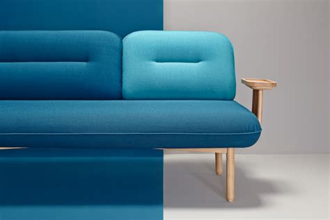 chameleon couch furniture la selva designs the cosmo chameleon couch for missana