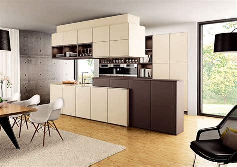 cuisine moderne kanto leicht avec meubles supendus photo cuisine classic fs leicht maison