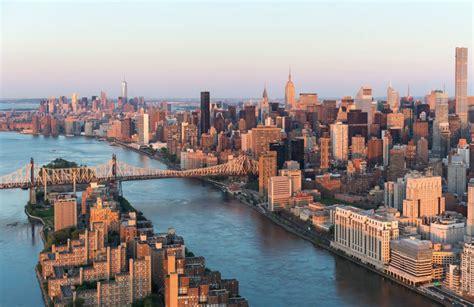 cheap flights to new york city nyc jetsetz