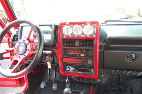 hayes car manuals 2006 volkswagen jetta lane departure warning service manual 1997 suzuki sidekick driver seat removal find used 1987 suzuki samurai 4x4