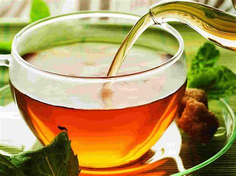 Teh Dunia ini dia 3 jenis teh termahal di dunia