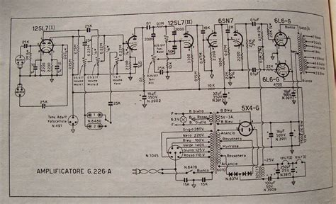 hospital wiring diagram 28 images how to do hospital