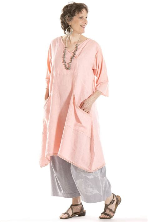 Fishy Tunic 44 best images about joie de vivre collection on shops lace and days