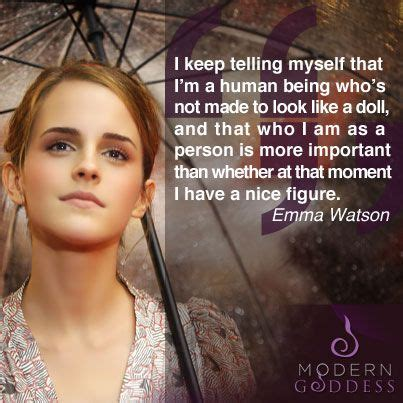 emma stone feminist not entirely sure if emma watson is a feminist but this is