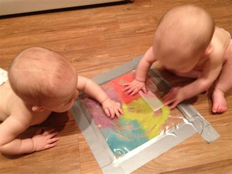 Top 10 Activities With Your Infant by 58 Best Infant Lesson Plans Images On