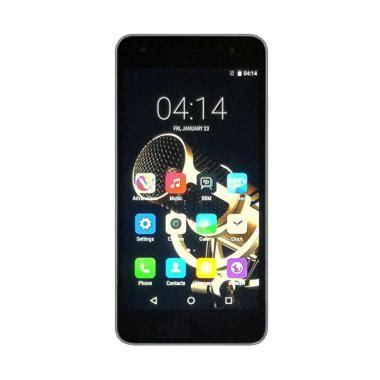 Hp Advan G1 Ram 3gb 32gb Garansi Resmi jual advan g1 smartphone grey 32gb ram 3gb