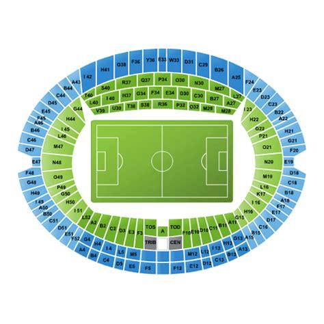 ingresso tribuna monte mario pianta dello stadio olimpico di roma stadio olimpico di roma