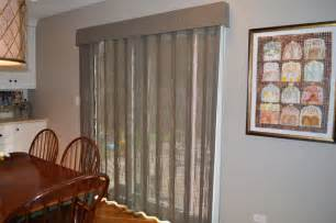 window treatment for sliding doors in kitchen window treatments for sliding glass doors in kitchen