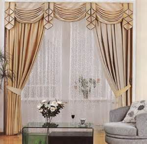 Wide Window Drapes Wide Window Curtains Curtains 84 Inches 144 Inch