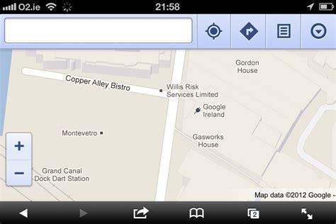 maps mobile in italiano bem informado italia maps mobile
