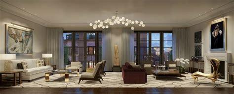 new york interior design firms pembrooke ives is a new york interior design firm that