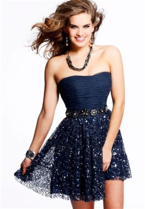 imagenes de vestidos de novia para jovenes vestidos de noche para jovenes