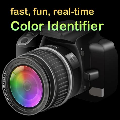color identifier app quot special education quot section appears in app store