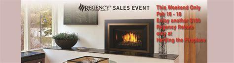 The Fireplace Shop Ottawa by Ottawa Fireplace Bbq Store Harding The Fireplace Ltd