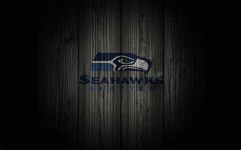 seahawks background free seahawks wallpaper and screensavers wallpapersafari