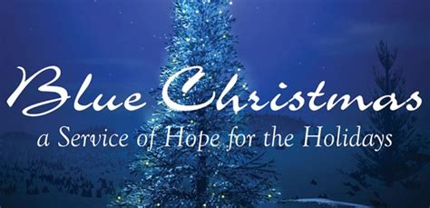 blue christmas service clipart blue service harc hagerstown area religious council
