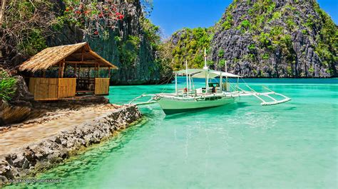 Finder Philippines Philippines Hotels Travel Guide