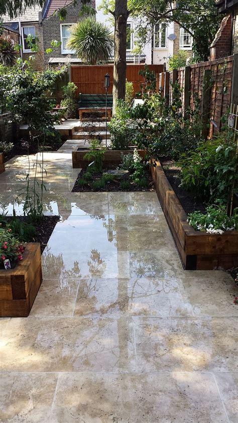 the best low maintenance garden ideas on