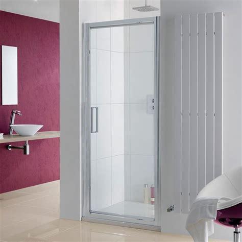 Lakes Shower Doors Lakes Coastline Narva Pivot Shower Door 700mm 8hp070 05