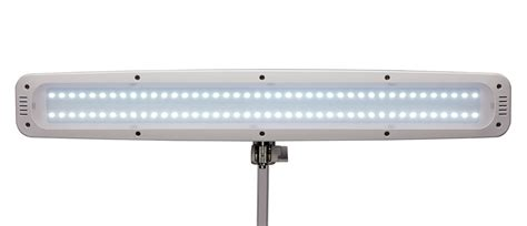 led leuchten dimmbar led leuchten dimmbar led wandleuchte up and dimmbar
