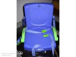 chaises et si 232 ges de table pour b 233 b 233 babysun nursery