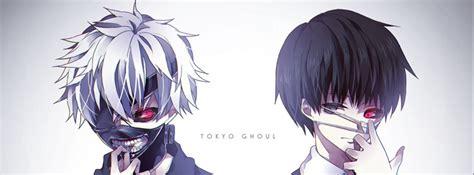 imagenes de kawaii anime para portada portada para facebook de anime parte2 taringa