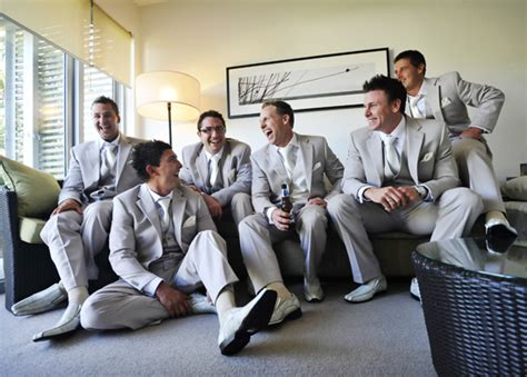 mens groom room hire or buy your central coast wedding suit all your questions answered