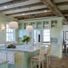 country kitchen jackson ms 1000 images about amazing exles of how to build with